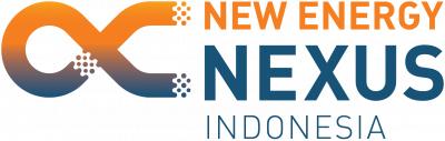 New Energy Nexus Indonesia
